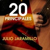 Play & Download 20 Principales by Julio Jaramillo | Napster