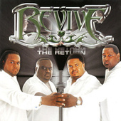The Return by Revive