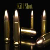 Kill Shot by Disco