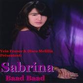 Play & Download Baad Baad by Sabrina | Napster
