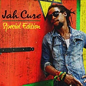 Play & Download Jah Cure: Special Edition by Jah Cure | Napster