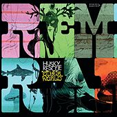 Play & Download Other World - Remixes & Rarities by Husky Rescue | Napster