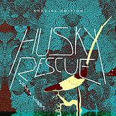 Play & Download Ship Of Light (Special Edition) by Husky Rescue | Napster