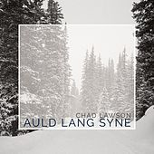 Play & Download Auld Lang Syne by Chad Lawson | Napster