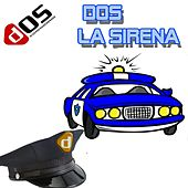 Play & Download La sirena by Dos | Napster
