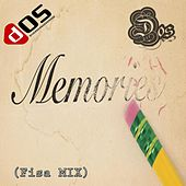 Play & Download Memories (Fisa Mix) by Dos | Napster