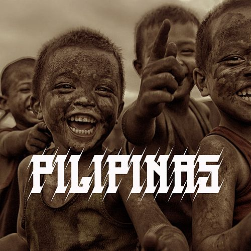 Play & Download Pilipinas by Quest | Napster