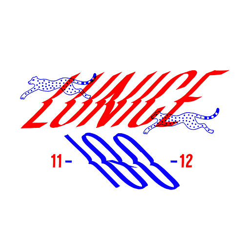 Play & Download 180 Ep by Lunice | Napster