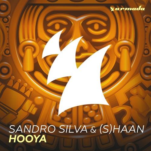 HooYa by Sandro Silva