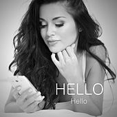 Play & Download Hello by Hello | Napster