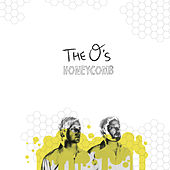 Play & Download Honeycomb by The O's | Napster