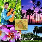 Play & Download Oahu by Jeff Peterson | Napster
