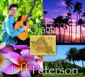 Oahu by Jeff Peterson