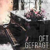 Oft Gefragt von Piano Tribute Players