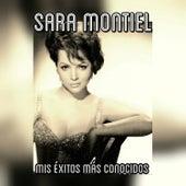 Play & Download Mis Éxitos Más Conocidos by Sara Montiel | Napster