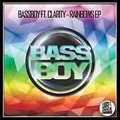 Play & Download Rainbows by Bass Boy | Napster