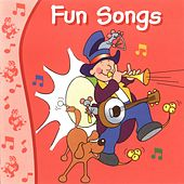 Play & Download Fun Songs by Kidzone | Napster