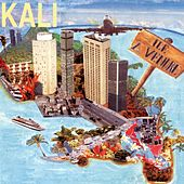 Play & Download Île à vendre by Kali | Napster