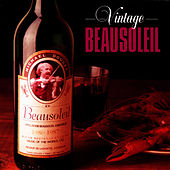 Play & Download Vintage Beausoleil by Beausoleil | Napster