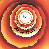 Play & Download Songs In The Key Of Life by Stevie Wonder | Napster