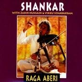 Raga Aberi by Shankar