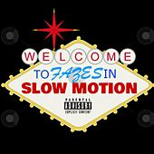 Play & Download Fazes in Slow Motion by Fazer | Napster