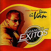 Play & Download Grandes Exitos, Juan Formell Y Los Van Van by Los Van Van | Napster