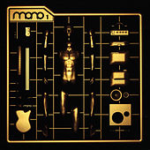 Play & Download Mono by Mono (adult alt-rock) | Napster