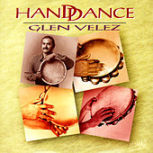 Hand Dance by Glen Velez