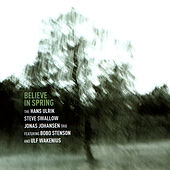 Play & Download Believe In Spring by Hans Ulrik | Napster