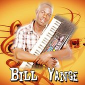 Play & Download Bill Yange by Chris Evans | Napster