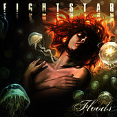 Floods (Radio Mix) by Fightstar