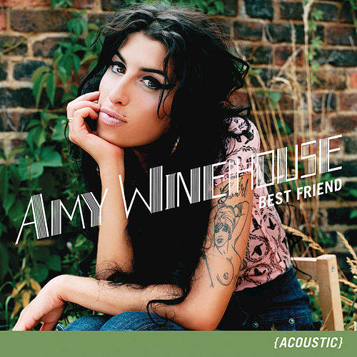 Play & Download Best Friend by Amy Winehouse | Napster