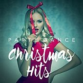 Play & Download Party Dance Christmas Hits by Christmas Hits | Napster
