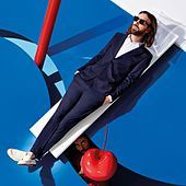 Play & Download Get Lost by Breakbot | Napster
