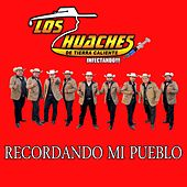 Play & Download Recordando Mi Pueblo by Los Huaches De Tierra Caliente | Napster
