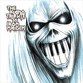 Play & Download The Piano Tribute to Iron Maiden by Vitamin Piano Series | Napster