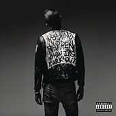 Play & Download When It's Dark Out by G-Eazy | Napster