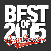 Play & Download Best of 2015 by Various Artists | Napster