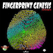 Play & Download Fingerprint Genesis Riddim by Various Artists | Napster