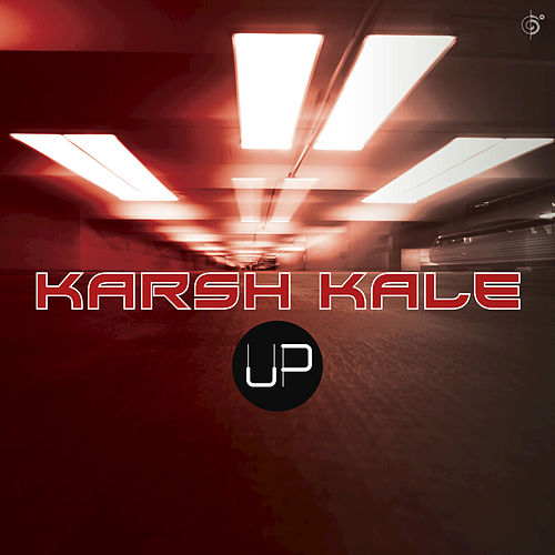 Play & Download Up by Karsh Kale | Napster