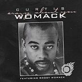 Play & Download Crazy About You by Curtis Womack | Napster