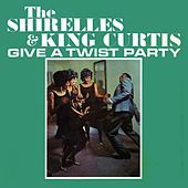 Play & Download Give a Twist Party by The Shirelles | Napster