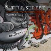 Little Street, Vol. 6 by Various Artists