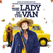 The Lady in the Van (Original Motion Picture Soundtrack) by Various Artists