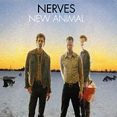 Play & Download New Animal by The Nerves | Napster