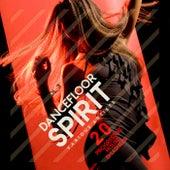 Dancefloor Spirit, Vol. 3 (20 Progressive House Smashers) by Various Artists