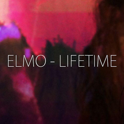 Play & Download Lifetime (From the Film
