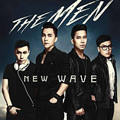 Play & Download Touch by Touch by The Men | Napster