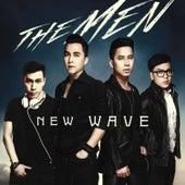 Chỉ Vì Anh Quá Yêu Em (Edm) by The Men